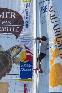 2012-07-Les-Sables-Les-Acores-0448