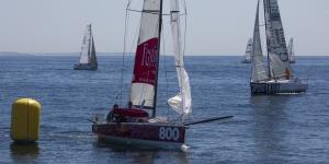 2012-07-Les-Sables-Les-Acores-0563