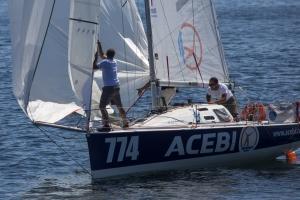 2012-07-Les-Sables-Les-Acores-0701