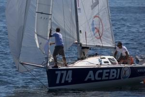 2012-07-Les-Sables-Les-Acores-0704