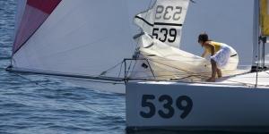 2012-07-Les-Sables-Les-Acores-0714