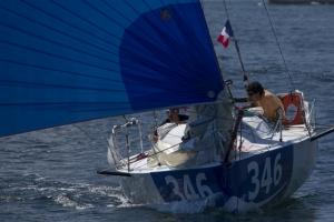 2012-07-Les-Sables-Les-Acores-1000