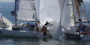 2012-07-Les-Sables-Les-Acores-1031