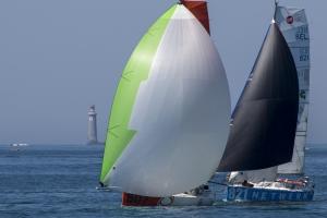 2012-07-Les-Sables-Les-Acores-1083