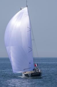 2012-07-Les-Sables-Les-Acores-1139