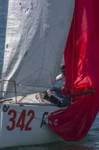 2012-07-Les-Sables-Les-Acores-1285