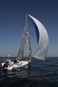 2012-07-Les-Sables-Les-Acores-2966