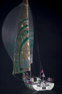 2012-07-Solitaire-Du-Figaro-7690