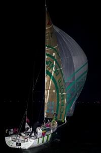 2012-07-Solitaire-Du-Figaro-7693