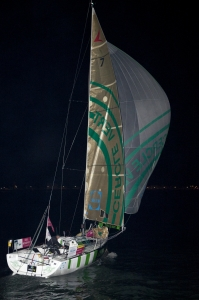 2012-07-Solitaire-Du-Figaro-7694