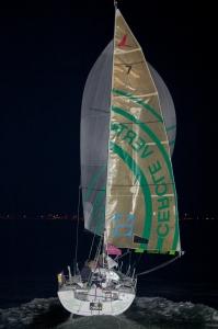 2012-07-Solitaire-Du-Figaro-7696
