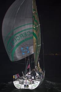 2012-07-Solitaire-Du-Figaro-7698