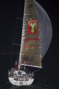 2012-07-Solitaire-Du-Figaro-7731