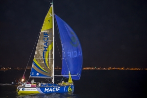 2012-07-Solitaire-Du-Figaro-7794
