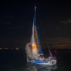2012-07-Solitaire-Du-Figaro-7801