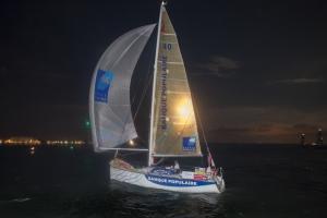 2012-07-Solitaire-Du-Figaro-7819