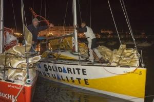 2012-07-Solitaire-Du-Figaro-7962