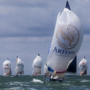 2012-07-Solitaire-Du-Figaro-2-10