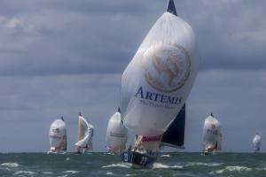 2012-07-Solitaire-Du-Figaro-2-13