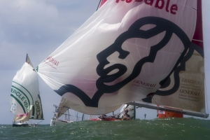 2012-07-Solitaire-Du-Figaro-2-17
