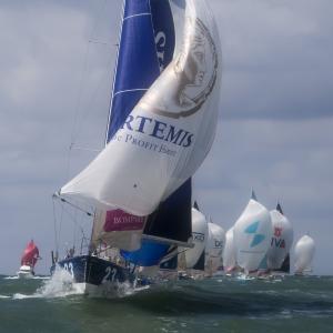 2012-07-Solitaire-Du-Figaro-2-26