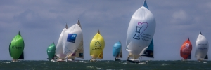 2012-07-Solitaire-Du-Figaro-2-30