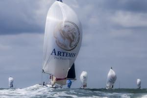 2012-07-Solitaire-Du-Figaro-2-37