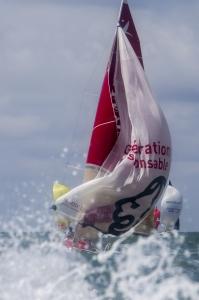 2012-07-Solitaire-Du-Figaro-2-40