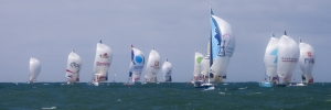 2012-07-Solitaire-Du-Figaro-2-81