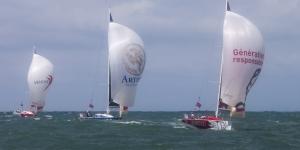 2012-07-Solitaire-Du-Figaro-2-85
