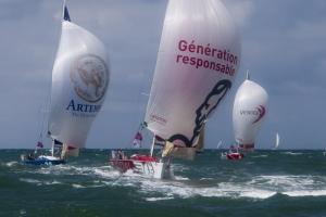 2012-07-Solitaire-Du-Figaro-2-88