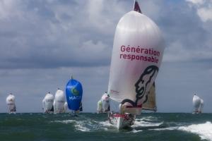 2012-07-Solitaire-Du-Figaro-2-95