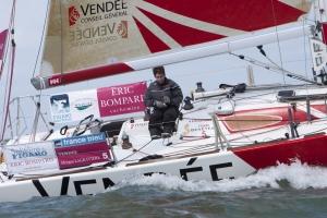 2012-07-Solitaire-Du-Figaro-8186