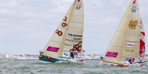 2012-07-Solitaire-Du-Figaro-8294