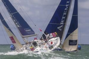 2012-07-Solitaire-Du-Figaro-8332