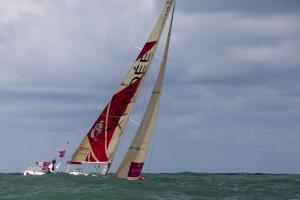 2012-07-Solitaire-Du-Figaro-8333