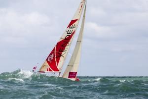 2012-07-Solitaire-Du-Figaro-8335