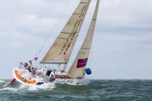 2012-07-Solitaire-Du-Figaro-8340