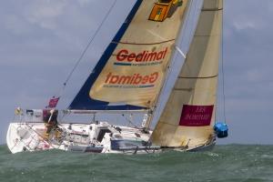 2012-07-Solitaire-Du-Figaro-8345