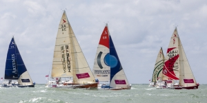 2012-07-Solitaire-Du-Figaro-8350