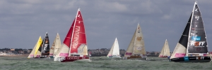 2012-07-Solitaire-Du-Figaro-8362