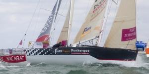 2012-07-Solitaire-Du-Figaro-8408