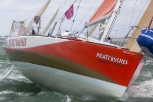 2012-07-Solitaire-Du-Figaro-8446