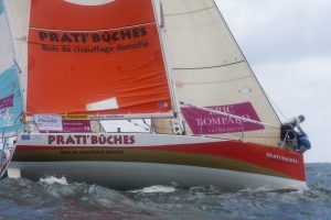 2012-07-Solitaire-Du-Figaro-8492