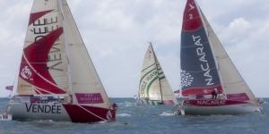 2012-07-Solitaire-Du-Figaro-8500