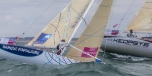 2012-07-Solitaire-Du-Figaro-8520