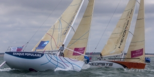 2012-07-Solitaire-Du-Figaro-8522