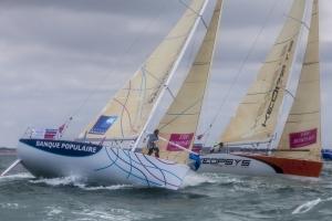 2012-07-Solitaire-Du-Figaro-8524