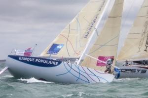 2012-07-Solitaire-Du-Figaro-8533