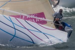 2012-07-Solitaire-Du-Figaro-8548